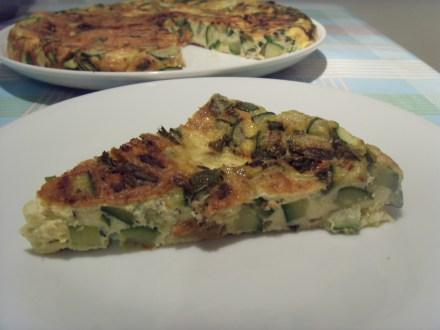 courgette-frittata-finished-dish-medium