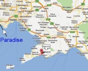 mozzarella map