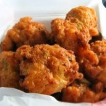 conch fritters 2