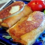 chicken_bacon_chimichangas_320