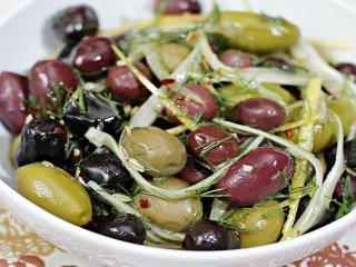 olive_antipasto_mista_320