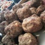 pork_veal_meatballs_320