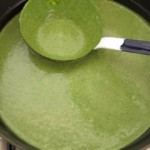 spinach_soup_320