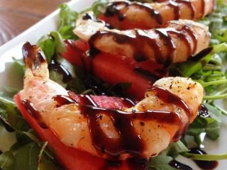 steamed_shrimp_balsamic_320