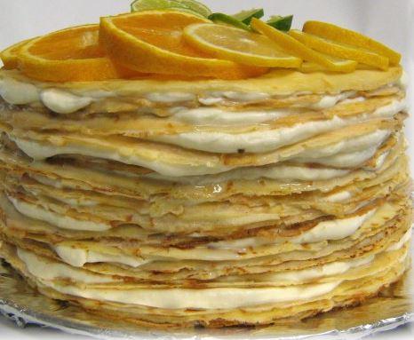 Festa del Pancake – 17 Febbraio