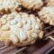 Biscotti ai pinoli perfetto - senza glutine