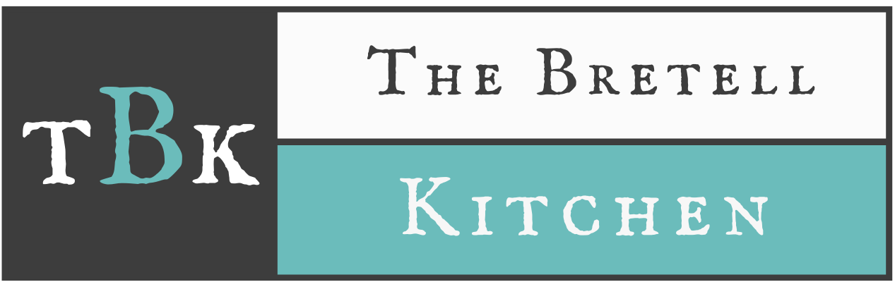 The Bretell Kitchen
