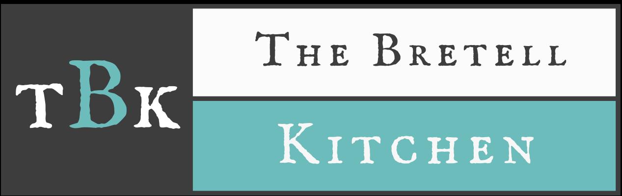 The Bretell Kitchen