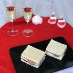 The Bretell Kitchen - Xmas Sandwich