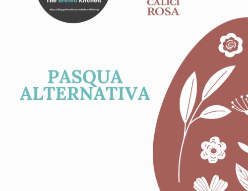 Pasqua Alternativa