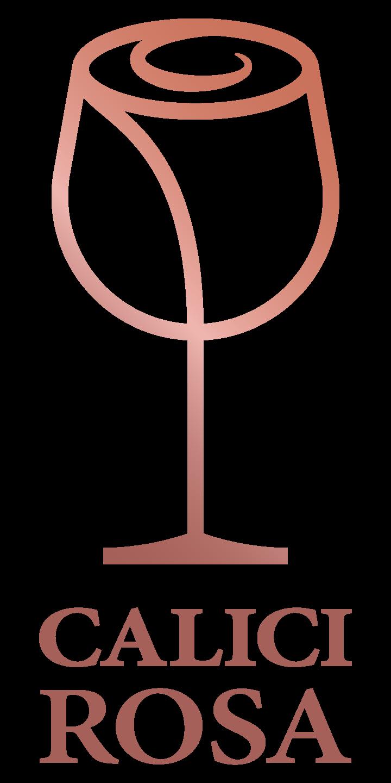 Calici Rosa