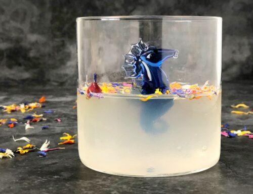L'innominato cocktail