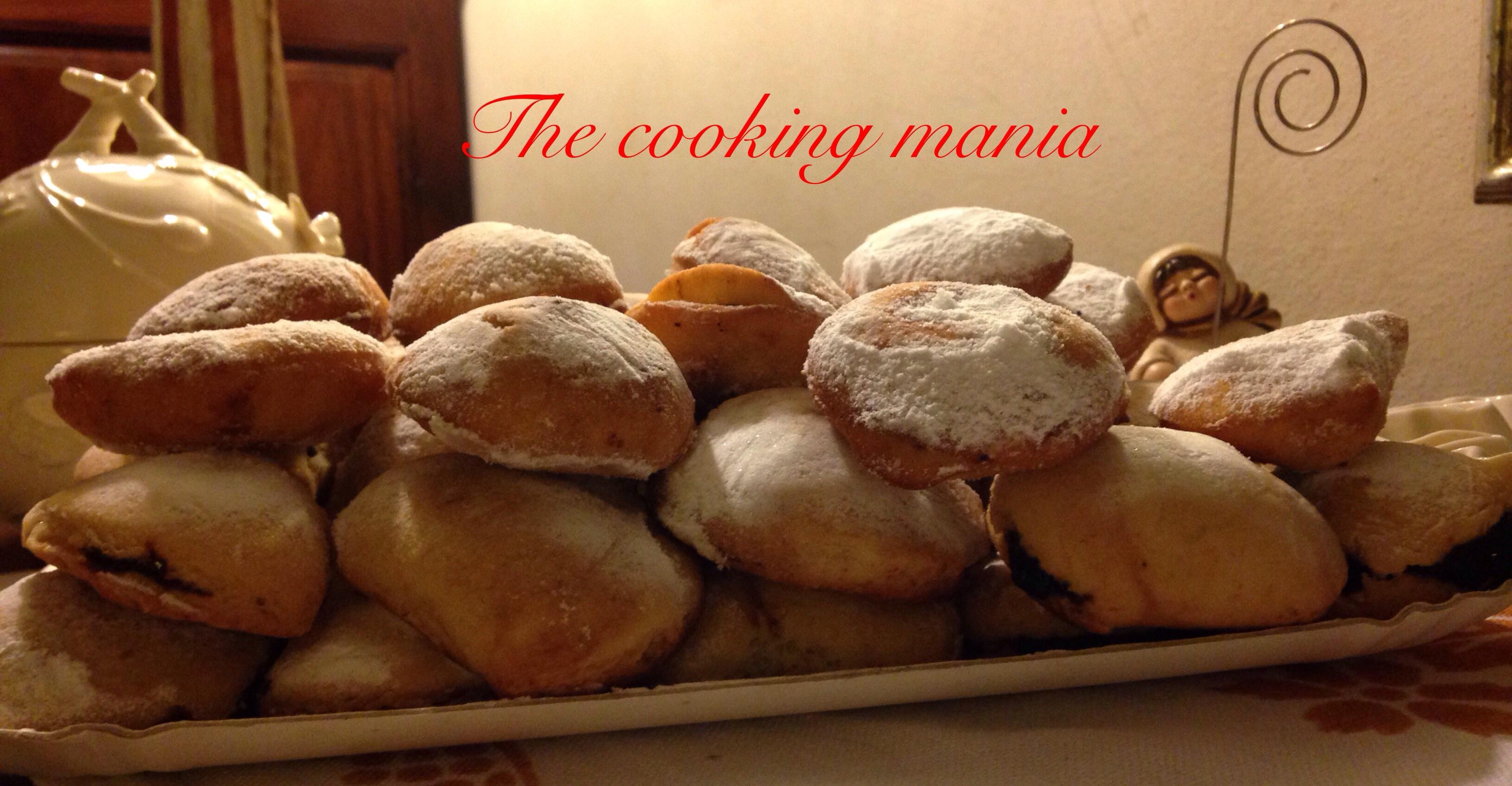 Ricette di tortellini al forno