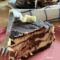 Cheesecake Zebrata