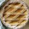 Pastiera Napoletana | Ricetta Tradizionale