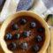 No-Carb Porridge con Riso Konjac