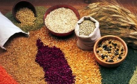 cottura cereali per assorbimento