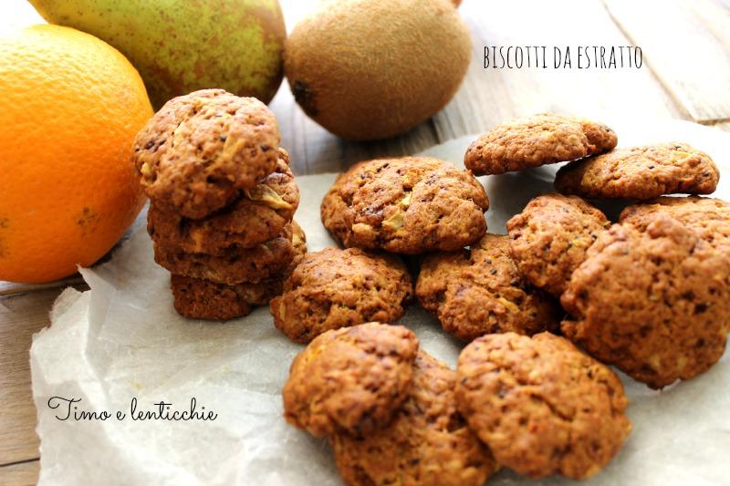 biscotti da estratto 1