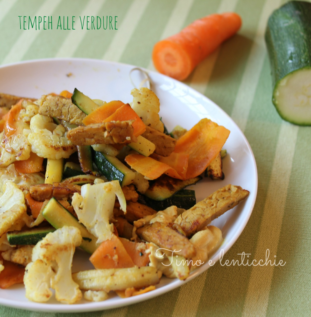 tempeh verdure 1200