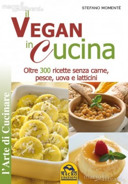 il-vegan-in-cucina_3303