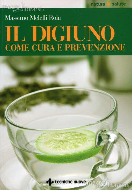 prevenire-e-curare-con-il-digiuno-libro-61664
