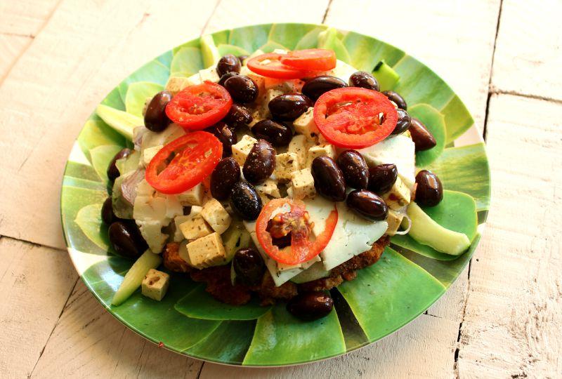 insalata cretese 3