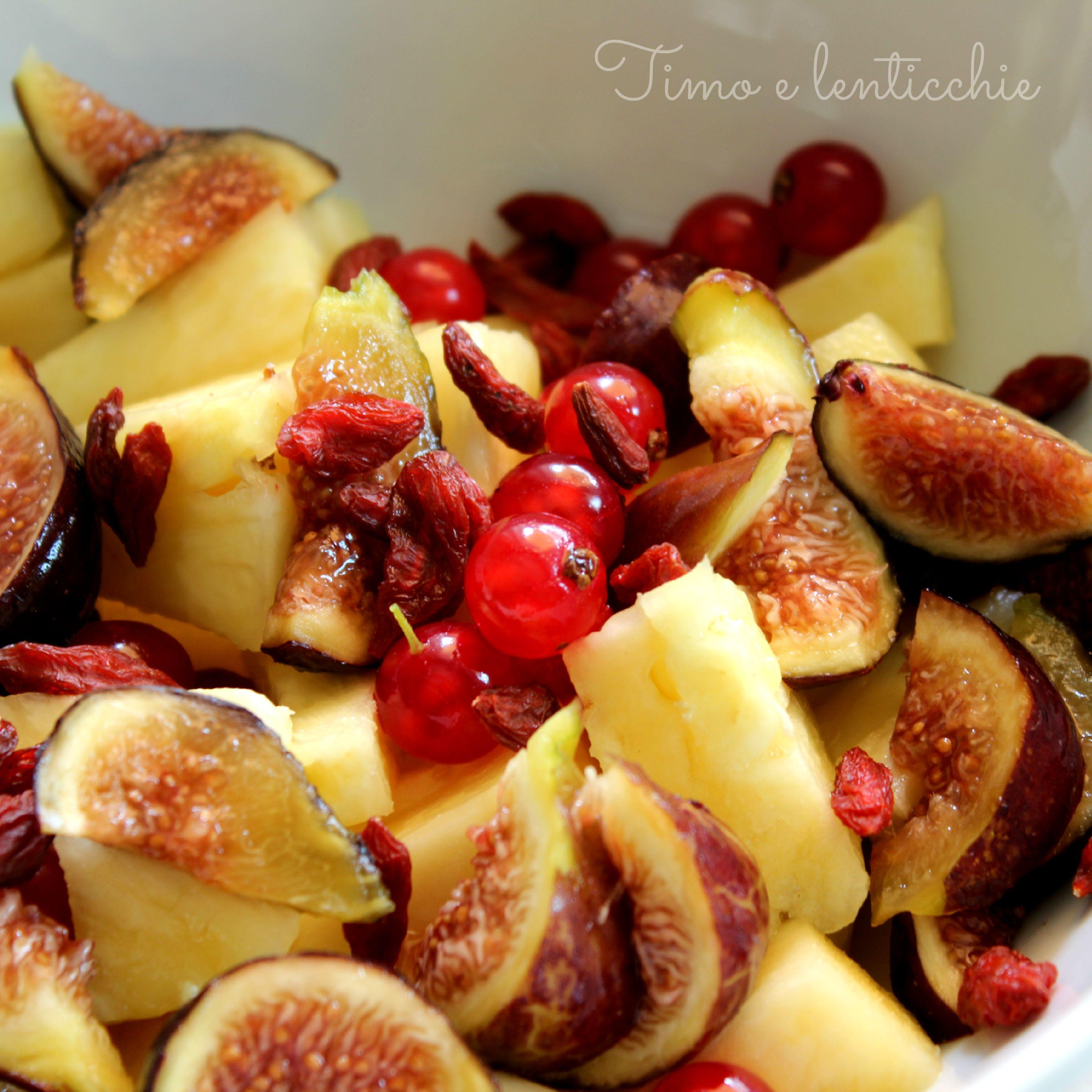 insalata di frutta estiva 1200