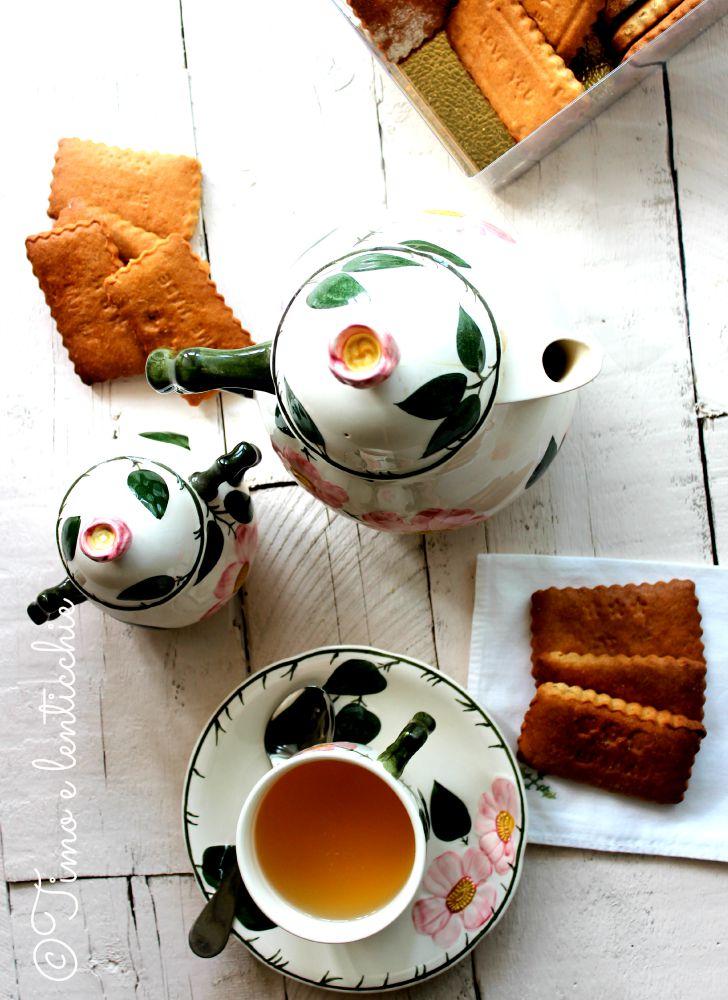 biscotti del mattino 3