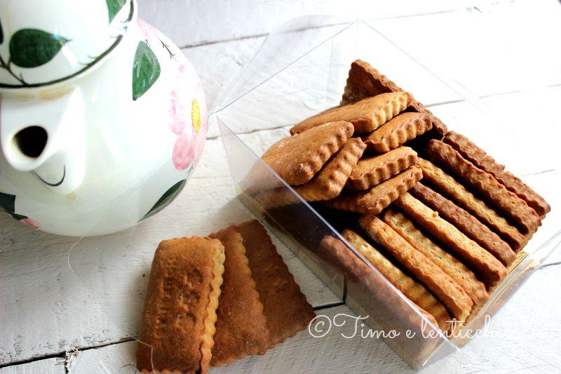 biscotti del mattino 1