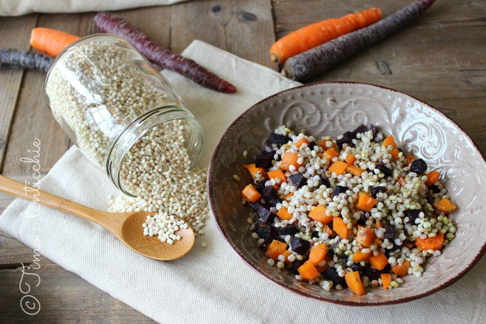 carote e sorgo 2