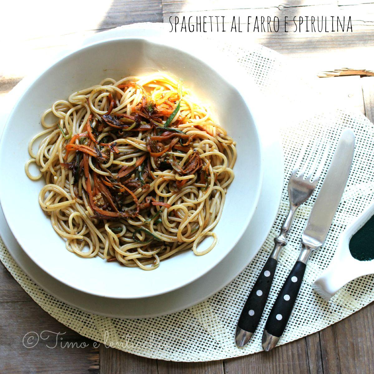 spaghetti 1200