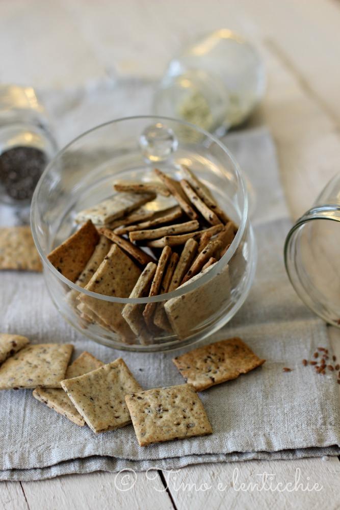 crackers ai semi 2