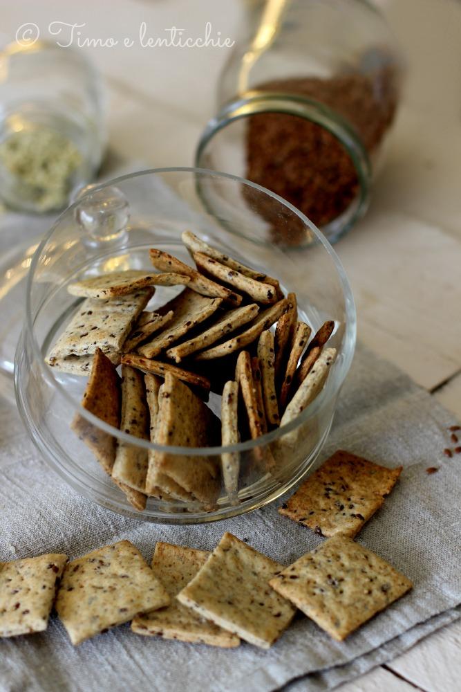 crackers ai semi 3