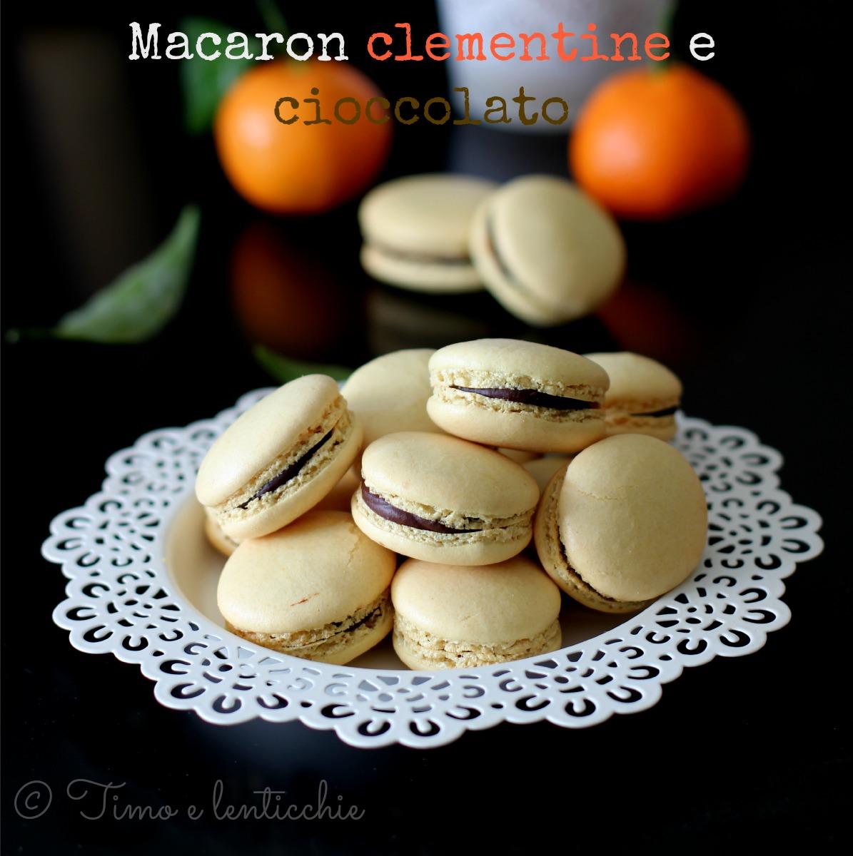 macarons 1200 jpg