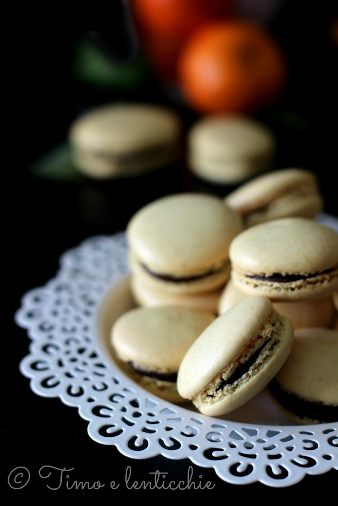 macarons v 2