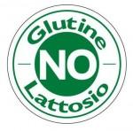 no-glutine-lattosio 2