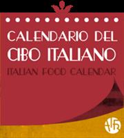 Banner Calendario p