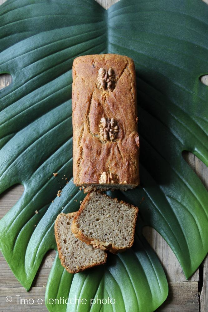 banana bread 4