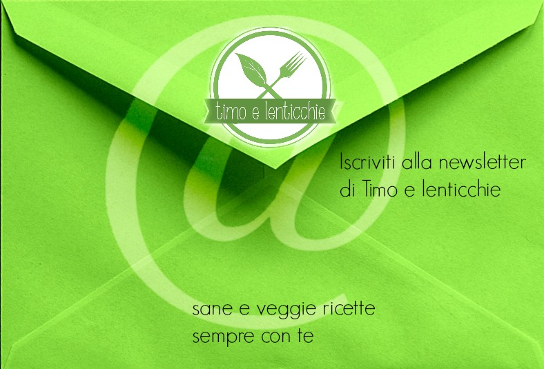 busta-verde timo