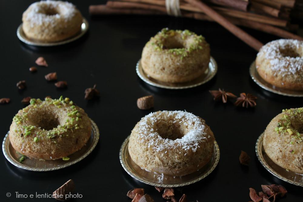 donuts speziati-1