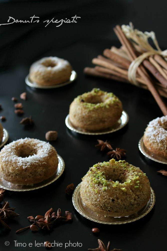 donuts-alle-spezie