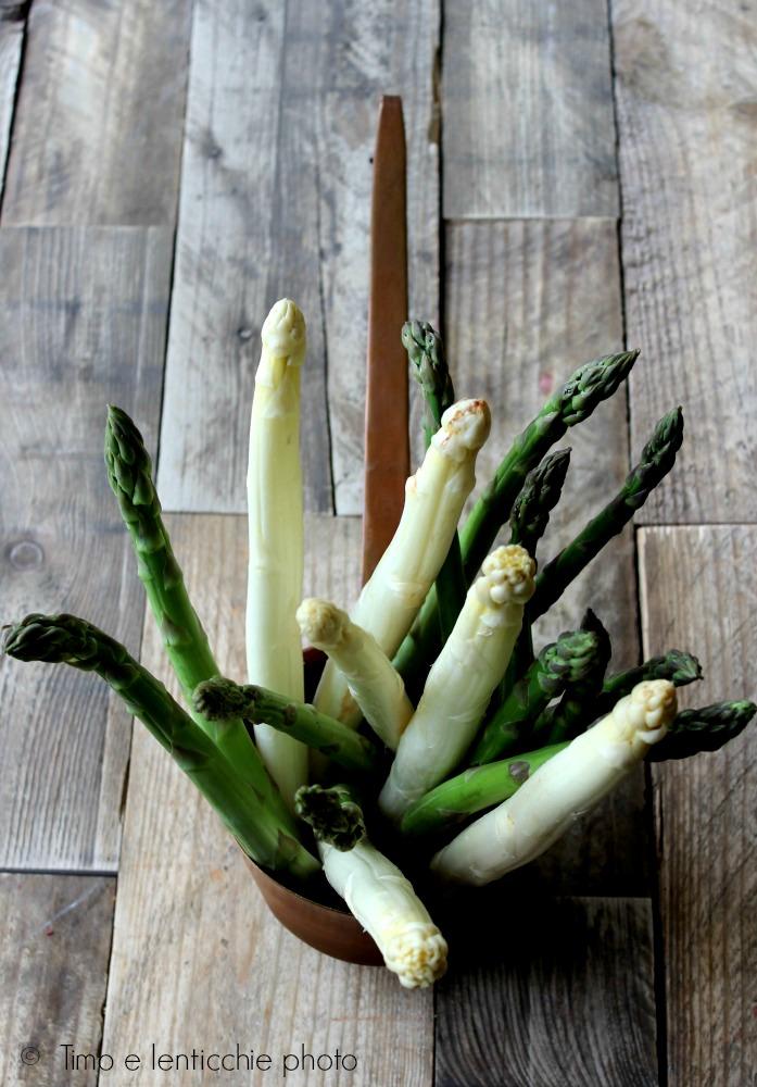 asparagi 1000