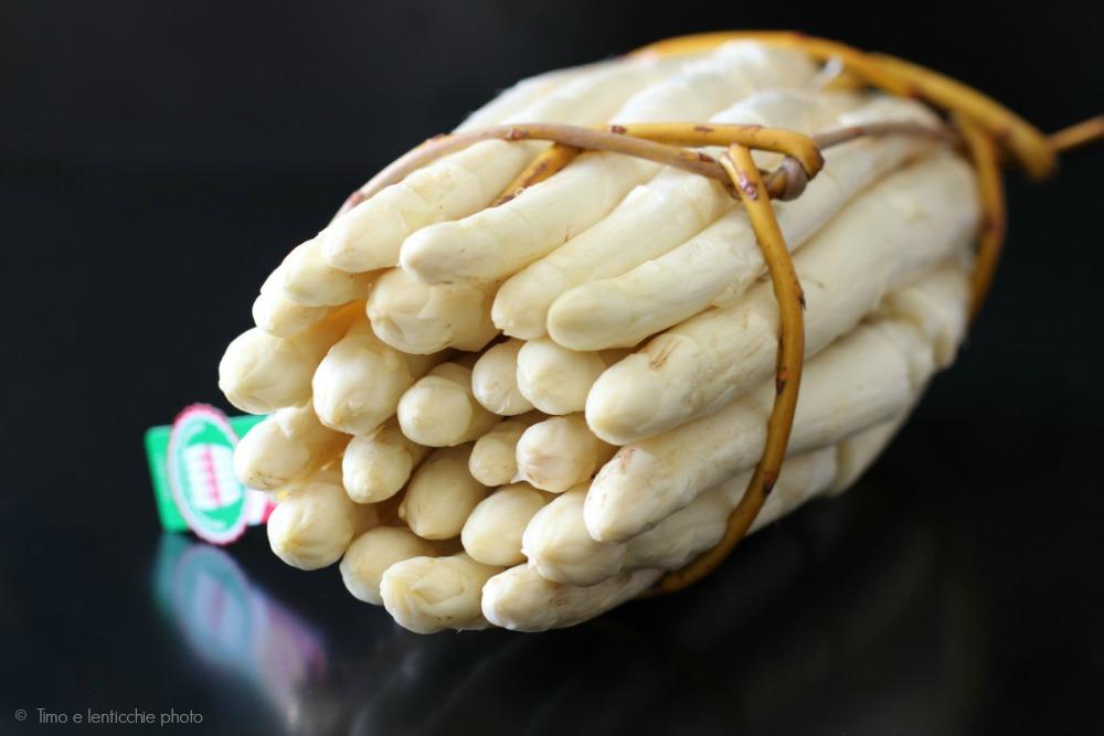 asparagi dop s
