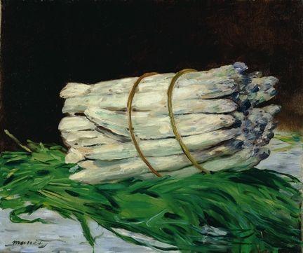 asparago 4