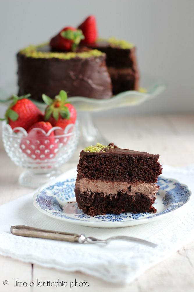 torta golosa 1