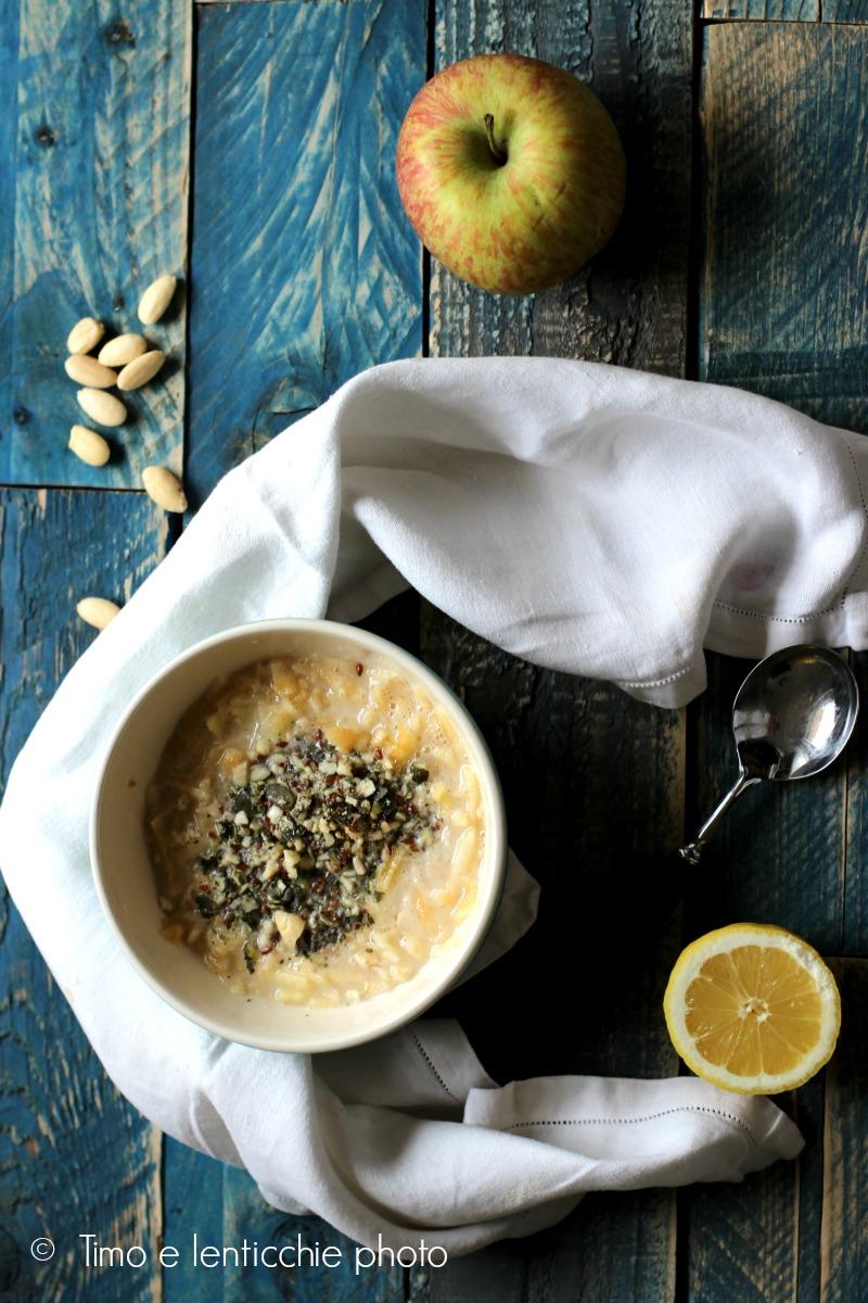 bircher muesli ricetta originale 2