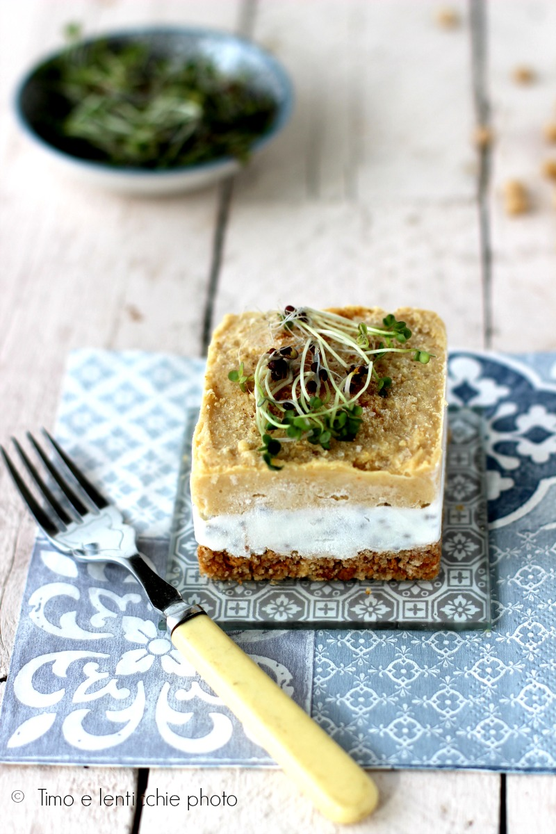 hummus cheesecake 1