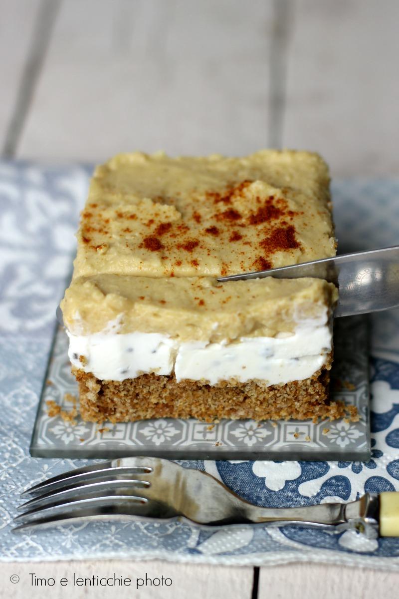 hummus cheesecake 8