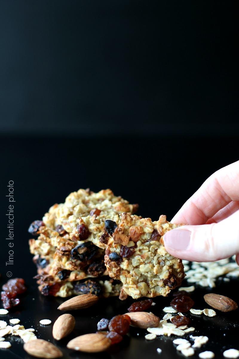 speedy biscotti alla Berrino 2