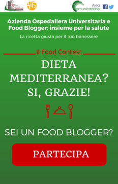 Banner-Dieta-Mediterranea